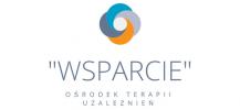 twojewsparcie.pl